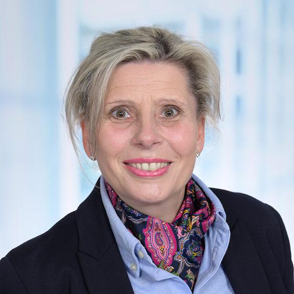 Jutta Schreck