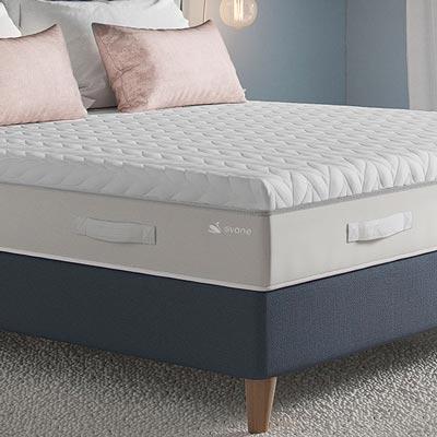 Hochwertige Betten bei Bettentrend